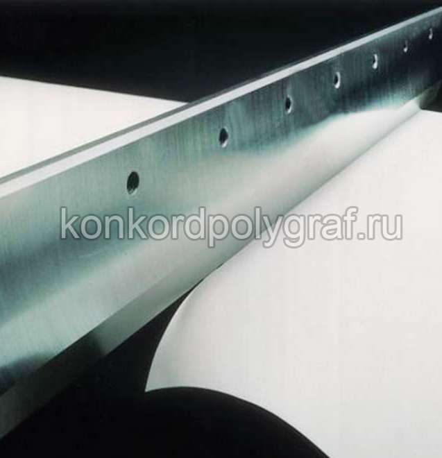 knife konkordpolygraf